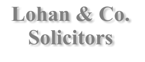 Lohan & Co. Solicitors